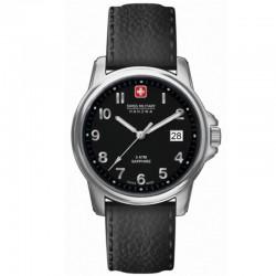 Rokas pulkstenis Swiss Military 06-4231.04.007