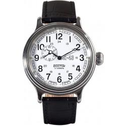Rokas pulkstenis Vostok 540932 K43