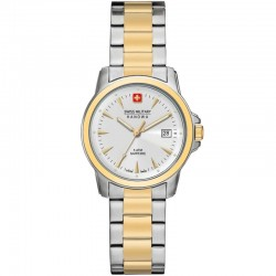 Rokas pulkstenis Swiss Military 06-7044.1.55.001