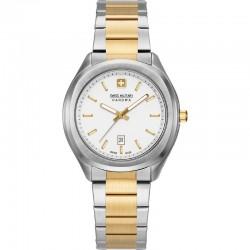 Rokas pulkstenis Swiss Military 06-7339.55.001