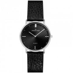 Rokas pulkstenis JORDAN KERR I2013/IPS/BK/BK