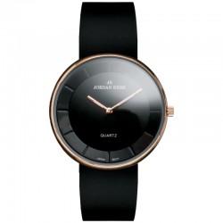 Rokas pulkstenis JORDAN KERR I2014/IPRG/BK/BK