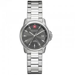 Rokas pulkstenis Swiss Military 06-7044.1.04.009