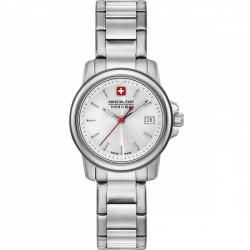 Rokas pulkstenis Swiss Military 06-7230N.04.001