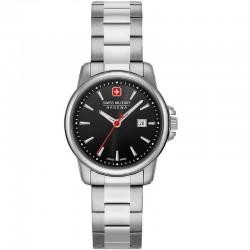 Rokas pulkstenis Swiss Military 06-7230N.04.007