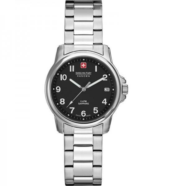 Rokas pulkstenis Swiss Military 06-7231.04.007