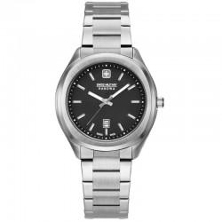 Rokas pulkstenis Swiss Military 06-7339.04.007