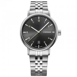 Rokas pulkstenis WENGER URBAN CLASSIC 01.1731.120