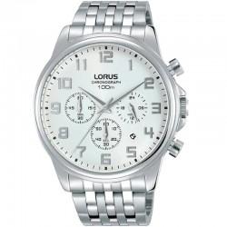 Rokas pulkstenis LORUS RT337GX-9