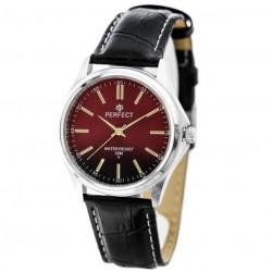 Rokas pulkstenis PERFECT C424-S401