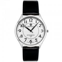 Rokas pulkstenis PERFECT PF-B7381-IPS-701