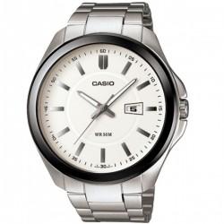 Rokas pulkstenis Casio MTP-1318BD-7AVEF