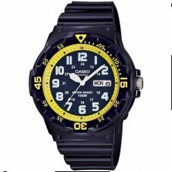 Rokas pulkstenis Casio MRW-200HC-2BVEF