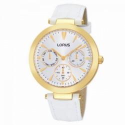 Rokas pulkstenis LORUS RP622BX-9