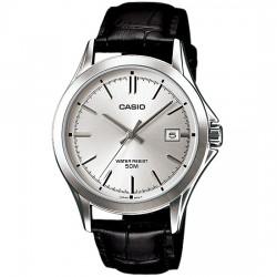 Rokas pulkstenis CASIO MTP-1380L-7AVEF