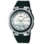 Rokas pulkstenis CASIO AW-80-7AVEF