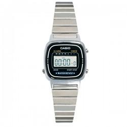Rokas pulkstenis Casio LA670WEA-1EF