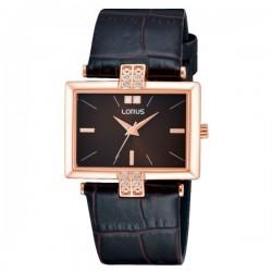 Rokas pulkstenis LORUS  RG216JX-9