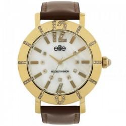 Rokas pulkstenis ELITE E53502G/105