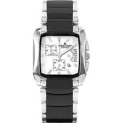 Rokas pulkstenis Jacques Lemans 1-1300B