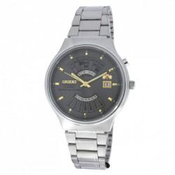 Rokas pulkstenis Orient FEU00002KW