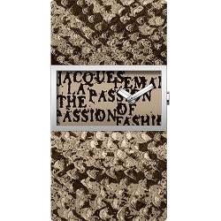 Rokas pulkstenis Jacques Lemans 1-1267C