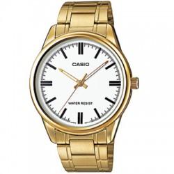 Rokas pulkstenis Casio MTP-V005G-7AUEF