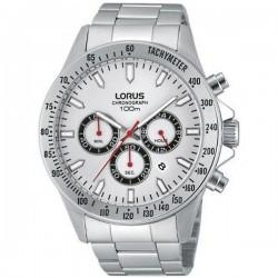 Rokas pulkstenis LORUS RT377DX-9