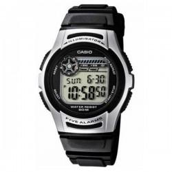Rokas pulkstenis Casio W-213-1AVES