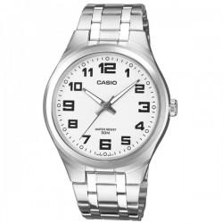 Rokas pulkstenis Casio MTP-1310PD-7BVEF