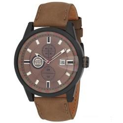 Rokas pulkstenis Slazenger Style&Pure SL.9.1173.1.01