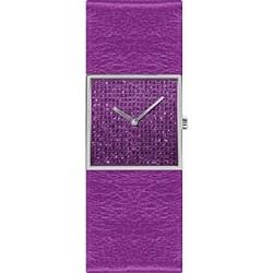 Rokas pulkstenis Jacques Lemans 1-1251H