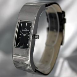 Rokas pulkstenis BISSET Miracle Steel BS25C22 LS BK BK
