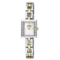 Rokas pulkstenis LORUS REG02FX-9