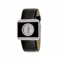 Rokas pulkstenis ELITE E52462-204