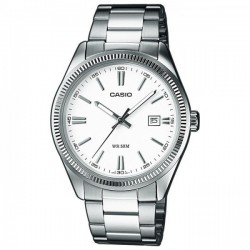 Rokas pulkstenis Casio MTP-1302PD-7A1VEF