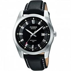 Rokas pulkstenis Casio BEM-116L-1AVEF