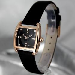 Rokas pulkstenis Pierre Cardin PC104152F04