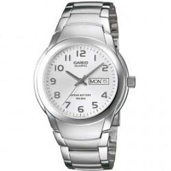 Rokas pulkstenis Casio MTP-1229D-7AVEF
