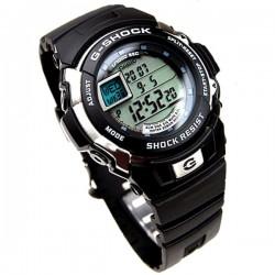 Rokas pulkstenis Casio G-Shock G-7700-1ER