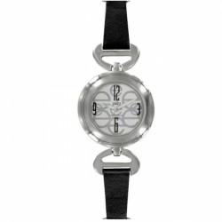 Rokas pulkstenis ELITE E50452-003