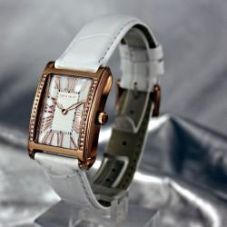 Rokas pulkstenis Pierre Cardin PC105172F01