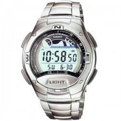 Rokas pulkstenis Casio W-753D-1AVES