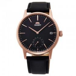 Rokas pulkstenis Orient RA-SP0003B10B