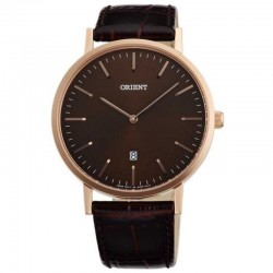 Rokas pulkstenis Orient FGW05001T0