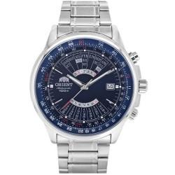 Rokas pulkstenis Orient FEU07008DX