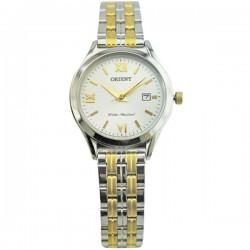 Rokas pulkstenis ORIENT SSZ44008W0