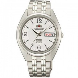 Rokas pulkstenis Orient FAB0000EW9
