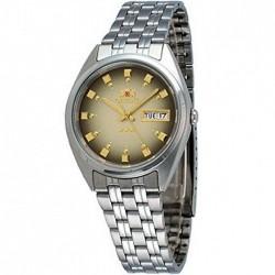 Rokas pulkstenis Orient FAB00009P9