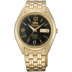 Rokas pulkstenis Orient FAB0000CB9